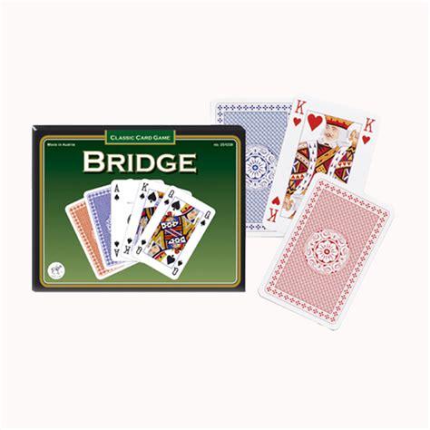 How to play bridge (complete tutorial). Complete Bridge Set