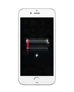 iphone  battery replacement cheshire repair centre