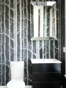 funky bathroom wallpaper ideas 10 creative small shower ideas for small bathroom home interiors