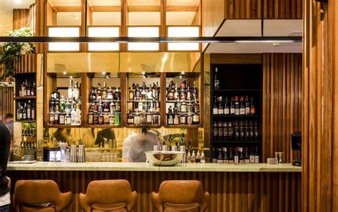 Tiny Bar by Take A Look Inside New Perth Bar Tiny S