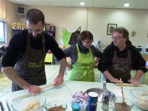 cours de cuisine loire atlantique cours de cuisine guerande great cours de cuisine