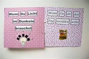 Geschenk Gute Freundin : wenn buch f r die beste freundin ideen und spr che auf ~ Orissabook.com Haus und Dekorationen