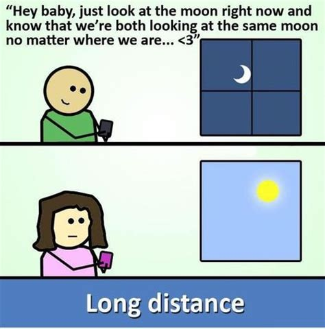 Distance Meme - cute long distance relationship meme www pixshark com images galleries with a bite