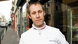 Artisan Menuisier Boulogne Billancourt : rencontre avec un mof boulanger qui ne manque pas de ~ Premium-room.com Idées de Décoration