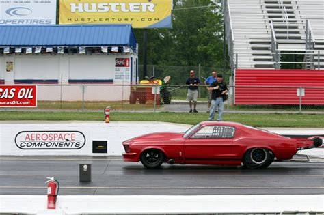 Drag Boat Racing South Carolina by Welcome To Pro Line Racing