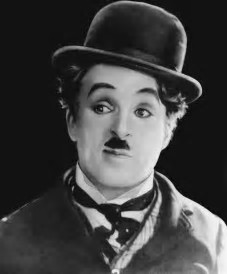 Image result for charlie chaplin images photos