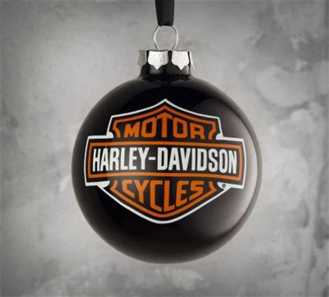 home motorcycle decorations harley davidson usa