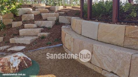 sandstone entry statements  quote sandstonehubcomau