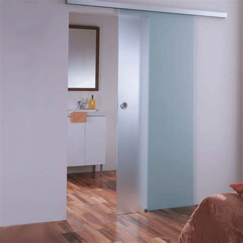 frameless sliding shower door sliding glass door singapore glass door specialist