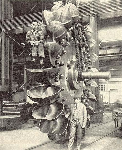 industrial images  pinterest