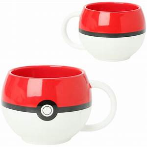 pokemon coffee cups images