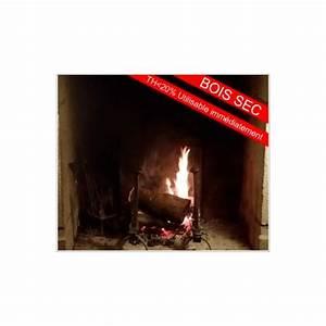 Bois De Chauffage 35 : 1 st re en 50 cm sec utilisable immediatement taux d ~ Dallasstarsshop.com Idées de Décoration