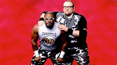 s top ten greatest tag teams of all time page 11