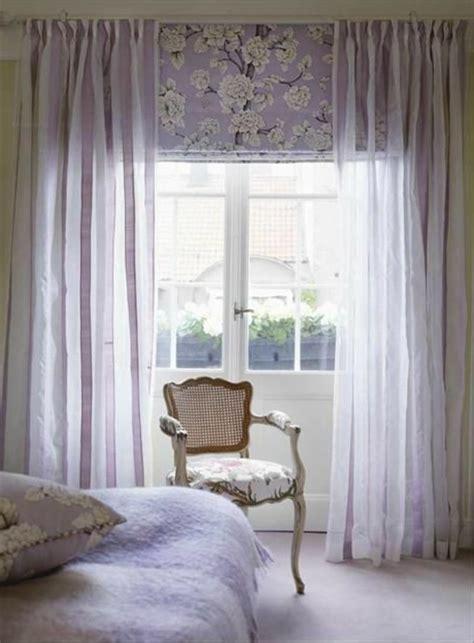 rideaux de chambre de fille rideaux chambres deco chambre fille noir et rideaux