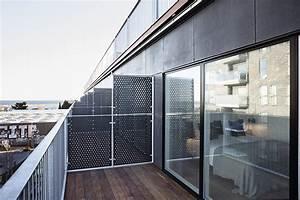 Studio Copenhagen : vaer sup4 cph studio ~ Pilothousefishingboats.com Haus und Dekorationen