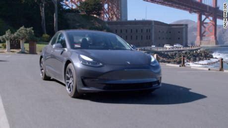 Download Tesla 3 Release Uk Gif