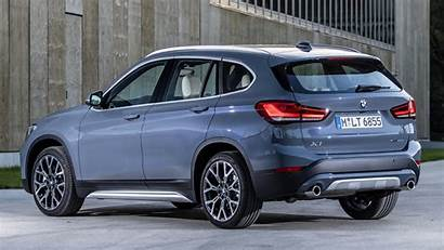 Bmw X1 Crossover Suv Vehicles Wallpapers Wallpapercart