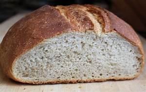 Beer Yeast Bread