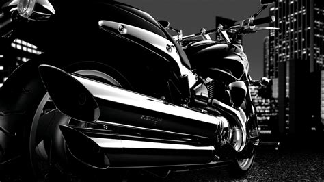Harley Davidson Backgrounds by Harley Davidson Wallpapers High Quality Free