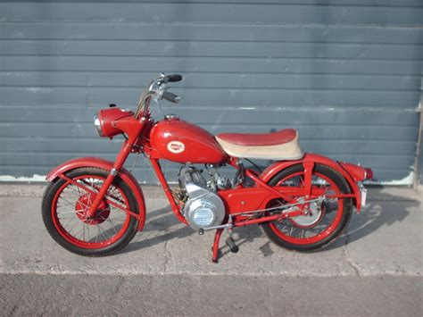 puch allstate  motorcycle sears allstate riders