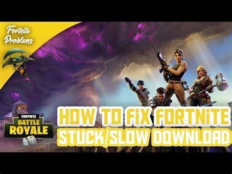 fortnite   epic games launcher compbacen