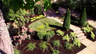 Landscaping Ideas by Front Yard Landscaping Ideas Diy Landscaping Landscape