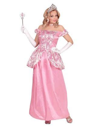 damen kostüm prinzessin prinzessin kost 252 m kleid f 252 r kinder erwachsene damen