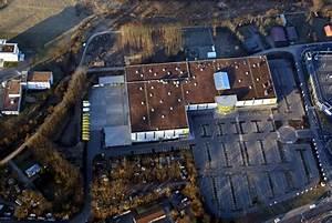 öffnungszeiten Möbel Braun Freiburg : industriegebiet freiburg nord ~ Bigdaddyawards.com Haus und Dekorationen