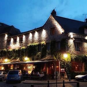 759f97b9408480 Les Maisons De Léa Honfleur. imgp3557 les maisons de l a honfleur ...