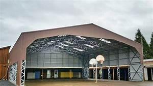 all steel northwest metal garage buildings carports in With 80x80 steel building