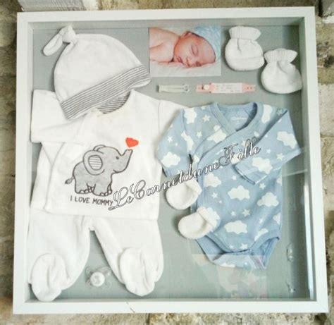 tableau chambre bébé à faire soi même tableau chambre bebe a faire soi meme atlub com