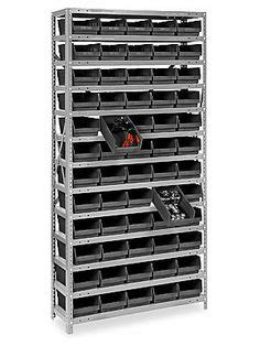 uline storage cabinets assembly home kitchen racks shelves drawers on