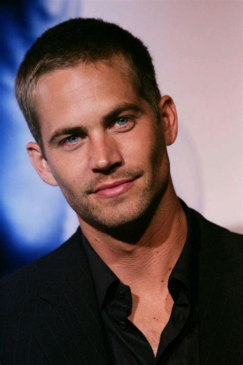 Paul Walker by Rate This Day 166 Paul Walker Sports Hip Hop