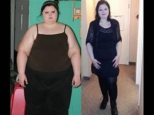 Walking for Weight Loss - Walking for Weight Loss Tips ...