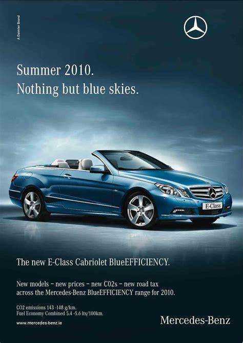 pin  car ads
