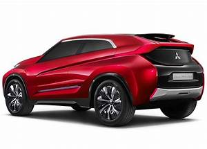 Suv Hybride Rechargeable 2017 2017 best cars 2017 2018