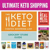 No Bake BLT Dip (keto + dairy-free) | Healthful Pursuit