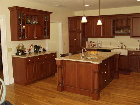 kitchen island furniture with seating granite kitchen island with seating granite kitchen island