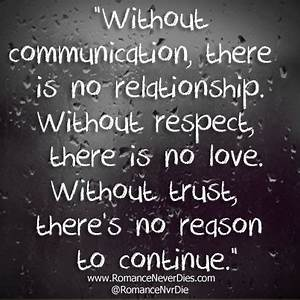 Trust Quotes Pictures and Trust Quotes Images - 5