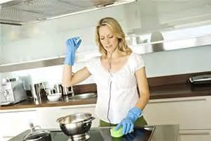 potasse cuisine je dégraisse ma cuisine avec du savon noir