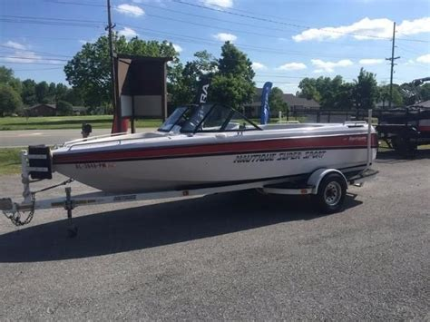 Boat Trader Nautique by Nautique New And Used Boats For Sale