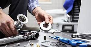 Your Guide To Commercial Plumbing Maintenance