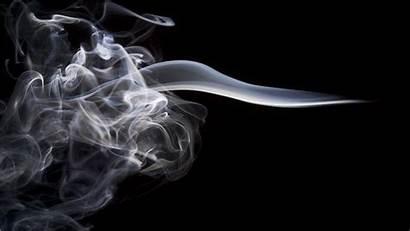 Smoke Smoking Wallpapers Desktop Abstract Hq Background