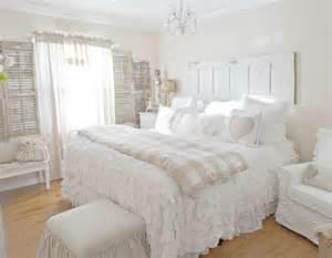 Bedroom Decor Ideas 33 Sweet Shabby Chic Bedroom D 233 Cor Ideas Digsdigs