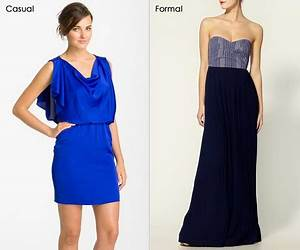 wedding guest dresses formal With formal wedding guest dress