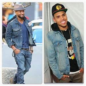 78+ images about Denim jackets swag on Pinterest ...