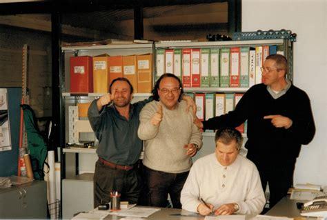 capannoni bologna capannone mobile 遽 178 alfaquadro quot dal 1995 ad oggi