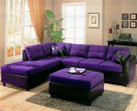 purple sofas living rooms purple color sofa best 25 purple sofa ideas on pinterest