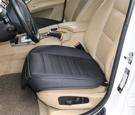 top   car seat cover protection comparison