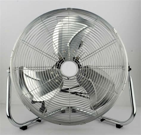 Etl30inch 26inch Big Electric Fan Floor Mounted Fans 26